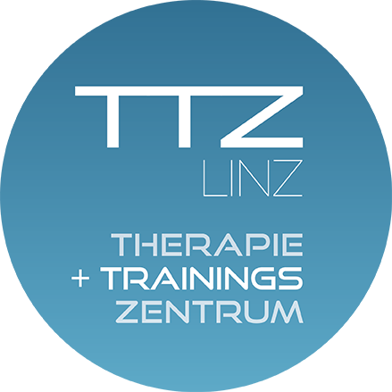 TTZ_Therapie_Trainings_Zentrum_Linz_logo