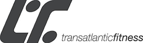 transatlantic_fitness_logo