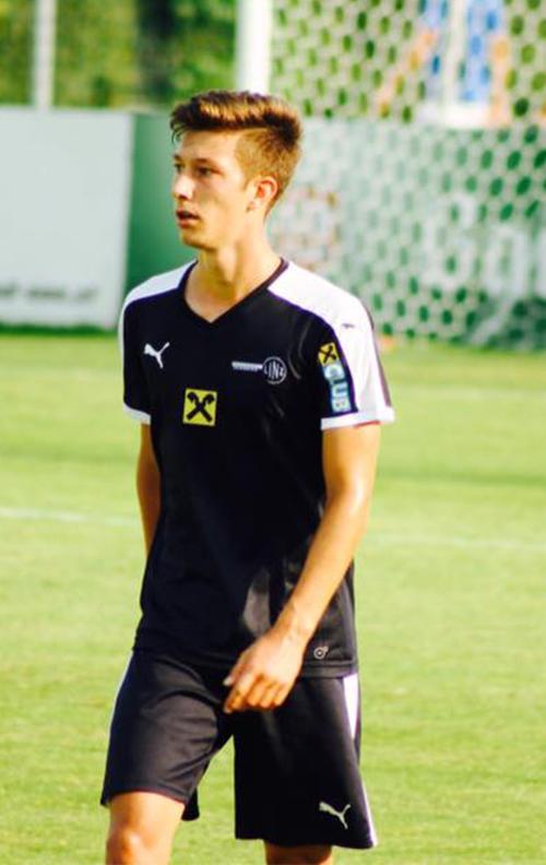 Dominik_Haslinger
